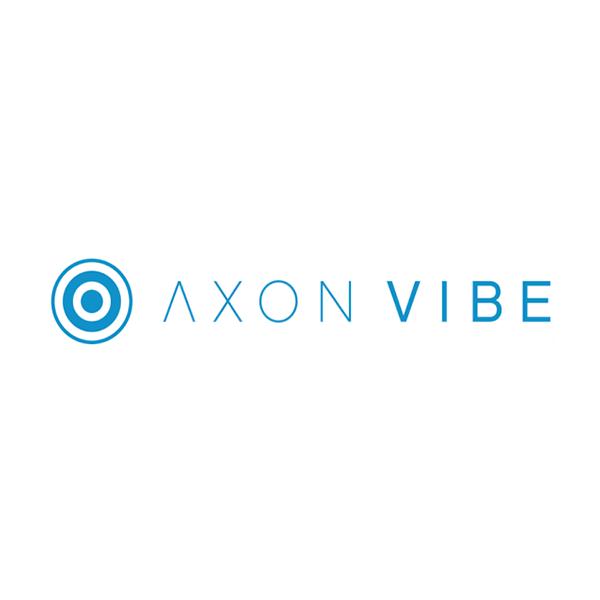 Axon Vibe