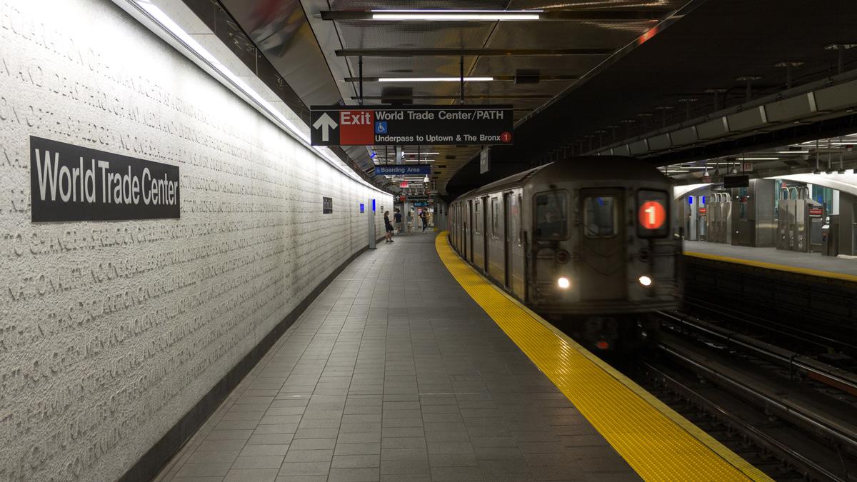 subway-IMG_4409