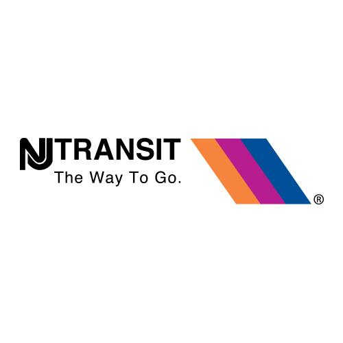 New Jersey Transit