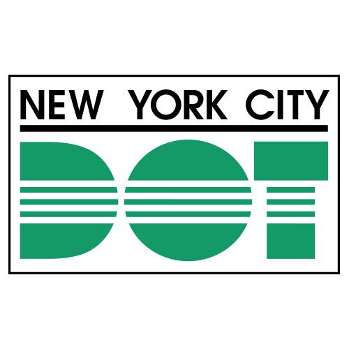 New York City Department of Transportation