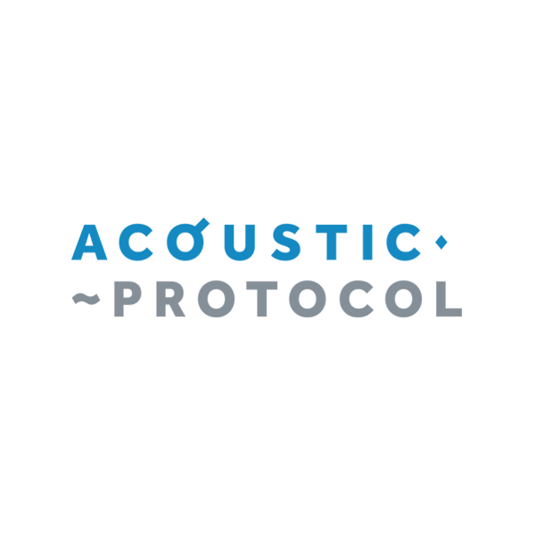 acoustic-protocol-website