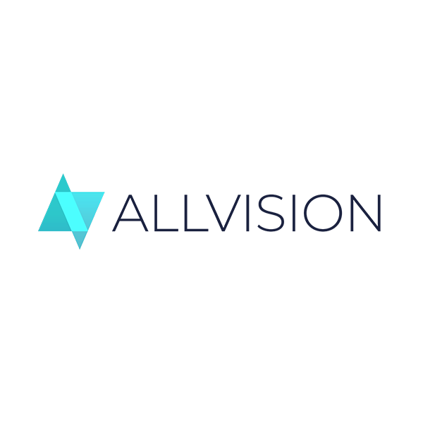 allvision-website