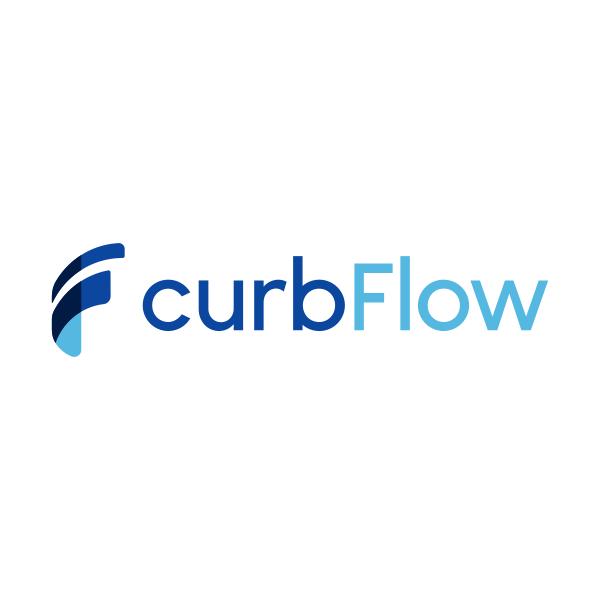 curbflow-website