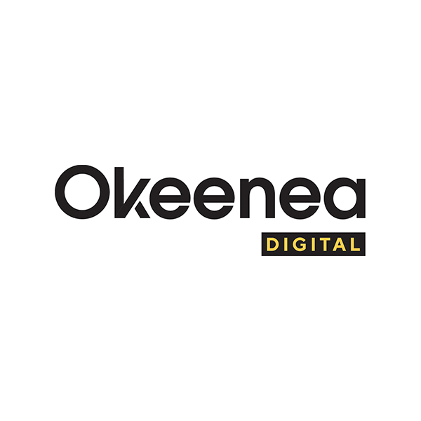 okeenea-website