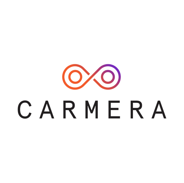carmera-website(2)