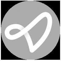 veovo-circle