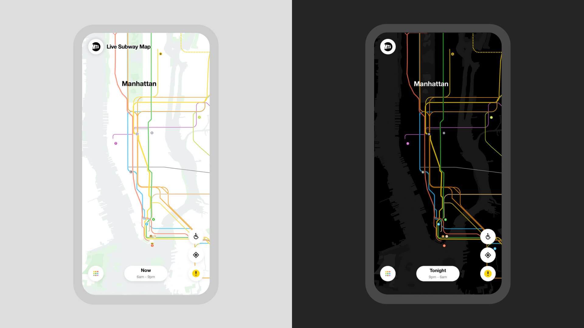MTA_Mobile_DayNight