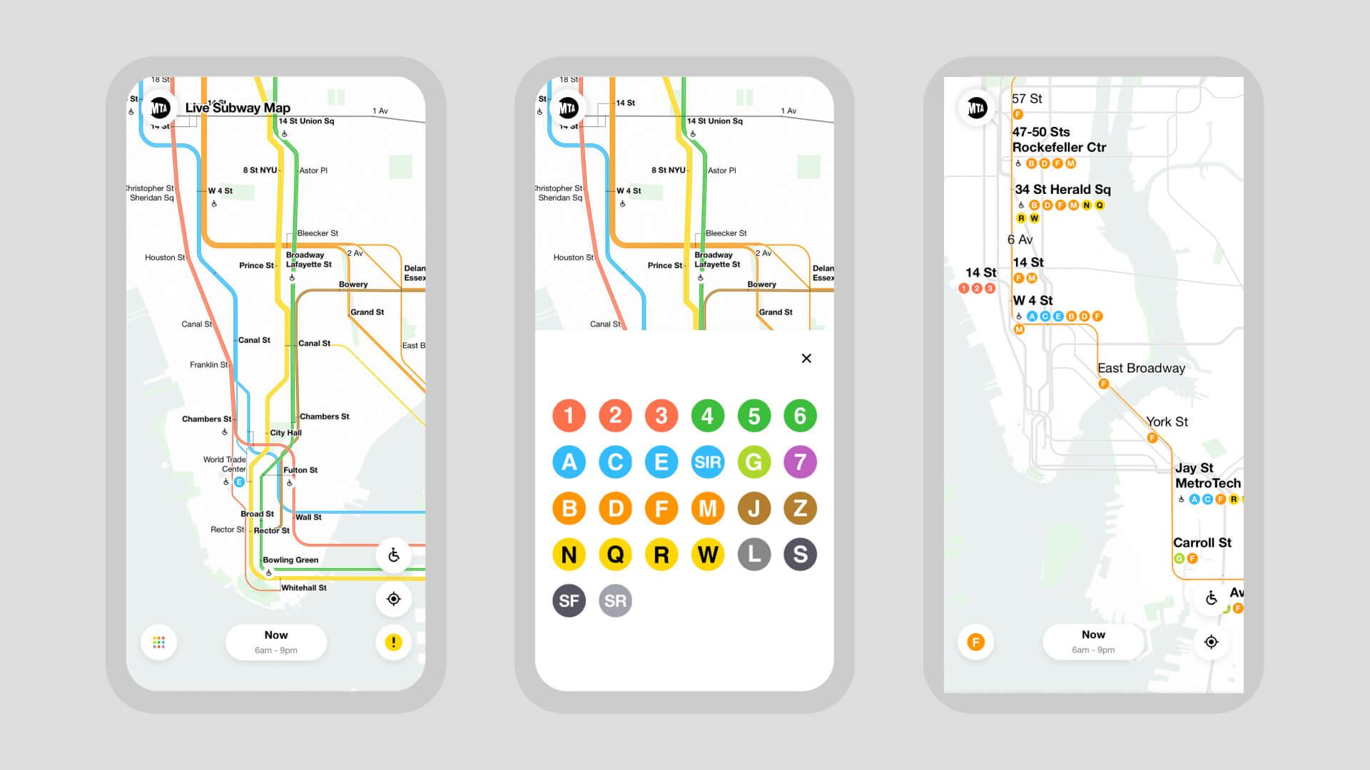 MTA_Mobile_FTrain