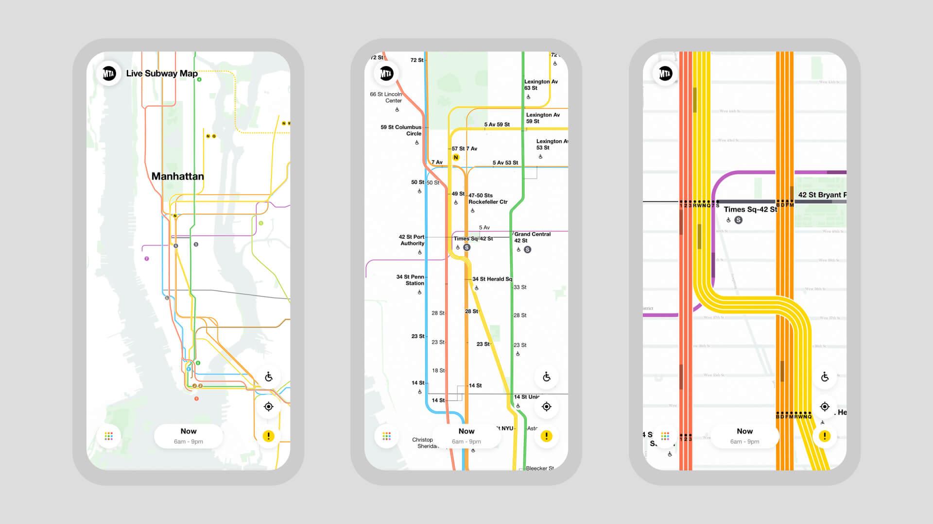 MTA_Mobile_LineRefining